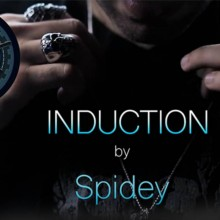 The Vault - Induction by Spidey video DOWNLOAD