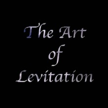 The Art of Levitation Part 1 by Dirk Losander video DOWNLOAD