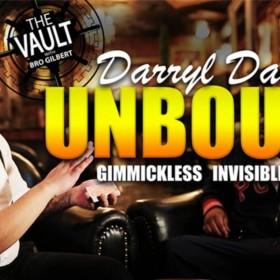 The Vault - Unbound by Darryl Davis video DESCARGA