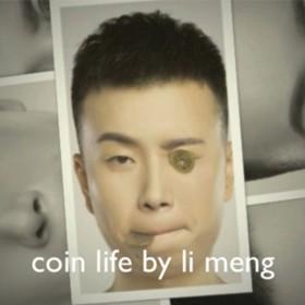 Coin Life by Li Meng video DESCARGA