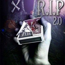 R.I.P. 2.0 by Brian Kennedy and Justin Miller video DESCARGA
