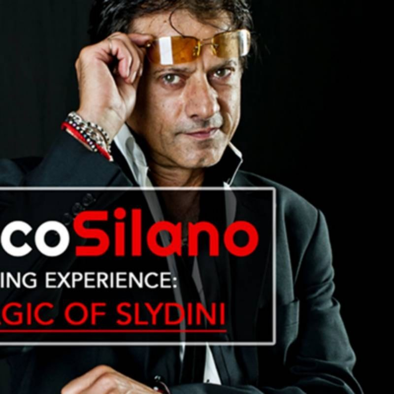 The Magic of Rocco Learning Experience by Rocco video DESCARGA