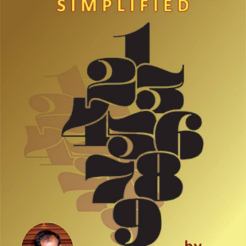 Some Total Simplified by AK Dutt eBook DOWNLOAD