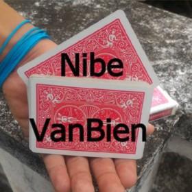 Nibe by VanBien video DESCARGA
