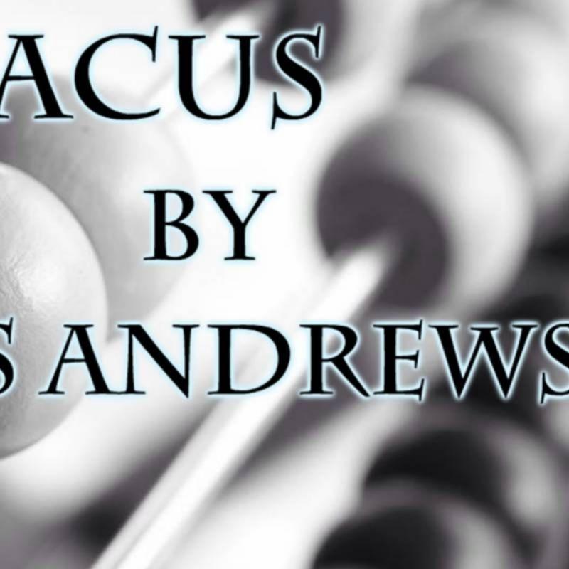 Abacus by Rus Andrews eBook DESCARGA