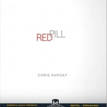 Red Pill by Chris Ramsay - video DESCARGA