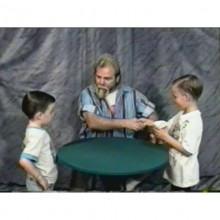 """Do or """"Dice"""" (excerpt from 3-Dean Trilogy) by Dean Dill - video DESCARGA"""