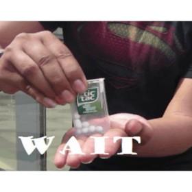 Wait By Ruhko Varen - Video DESCARGA