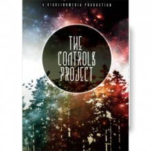 The Controls Project by Big Blind Media video DESCARGA
