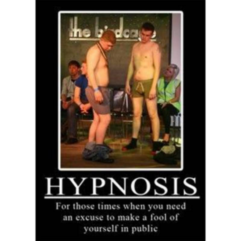 Street Hypnosis for Magicians & Mentalists by Jonathan Royle - eBook DOWNLOAD