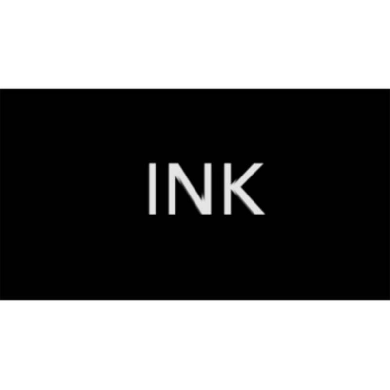 Ink by Hui Zheng Video DESCARGA