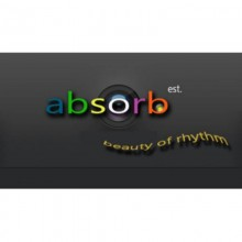 Absorb by Yiice - Video DESCARGA