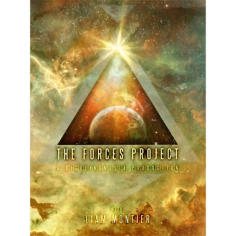 The Forces Project by Big Blind Media video DESCARGA