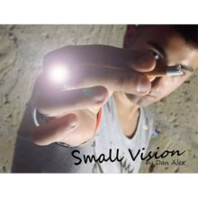 Small Vision by Dan Alex - Video DOWNLOAD