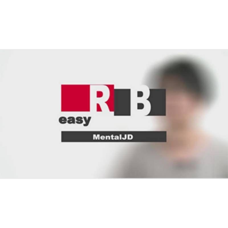 Easy R&B by John Leung video DESCARGA
