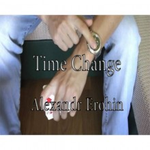 Time Change by Alexander Erohin - Video DOWNLOAD
