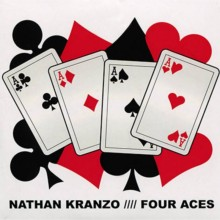 The Four Aces Project by Nathan Kranzo video DESCARGA