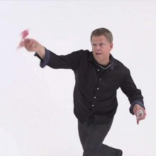 Velocity : High-Caliber Card Throwing System by Rick Smith Jr. video DOWNLOAD
