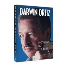 Darwin Ortiz - Nothing But The Best V3 by L&L Publishing video DOWNLOAD