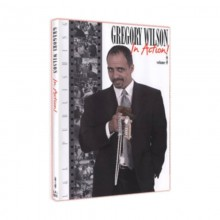 In Action Volume 3 by Gregory Wilson video DOWNLOAD
