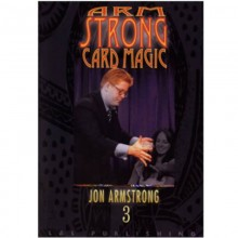Armstrong Magic Vol. 3 by Jon Armstrong video DOWNLOAD