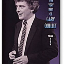 Very Best of Gary Ouellet Volume 3 video DOWNLOAD
