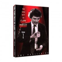 Very Best of Gary Ouellet Volume 2 video DOWNLOAD
