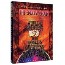 The Endless Chain (World's Greatest) video DESCARGA