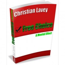 Free Choice by Christian Lavey - DOWNLOAD