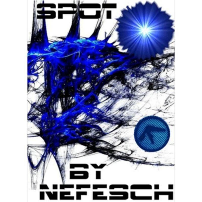 Spot Prediction by Nefesch eBook DESCARGA