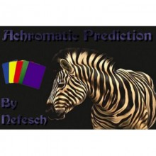 Achromatic Prediction by Nefesch video DOWNLOAD