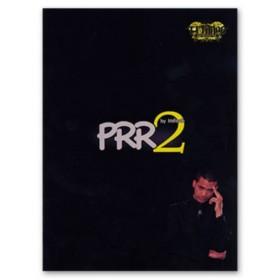 PRR 2.0 by Nefesch eBook DESCARGA
