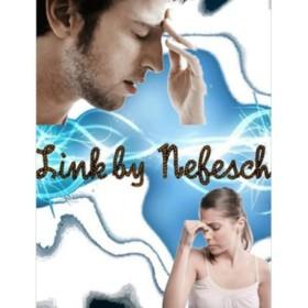 Link by Nefesch eBook DESCARGA