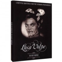 In My Mind by Luca Volpe and Titanas video DOWNLOAD