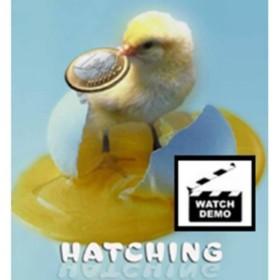 Hatching by Nefesch video DESCARGA