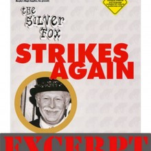 Marked Coin in Sugar Packet video DOWNLOAD (Excerpt of Scotty York Vol.3 - Strikes Again)