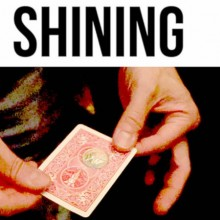Magic with Coins Shining EURO by James Anthony TiendaMagia - 3