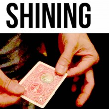 Magic with Coins Shining EURO by James Anthony TiendaMagia - 7