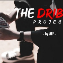 Card Magic and Trick Decks The Dribble Project by AFF video DOWNLOAD MMSMEDIA - 1