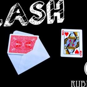 Descarga Magia con Cartas Flash by Ruben Goni video DESCARGA MMSMEDIA - 1