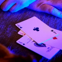 Card Tricks Fragment by Abstract Effects TiendaMagia - 1