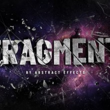 Card Tricks Fragment by Abstract Effects TiendaMagia - 6