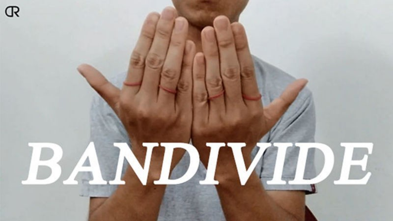 Close Up Performer Bandivide by Doan video DOWNLOAD MMSMEDIA - 1