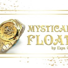 Close Up Performer Mystical Float by Esya G - video DOWNLOAD MMSMEDIA - 1