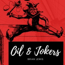 Downloads Oil and Jokers by Brian Lewis video DOWNLOAD MMSMEDIA - 1