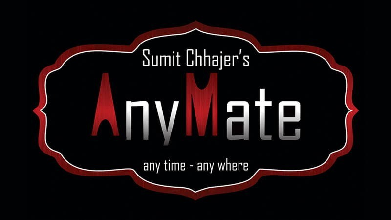 Close Up Performer AnyMate by Sumit Chhajer video DOWNLOAD MMSMEDIA - 4