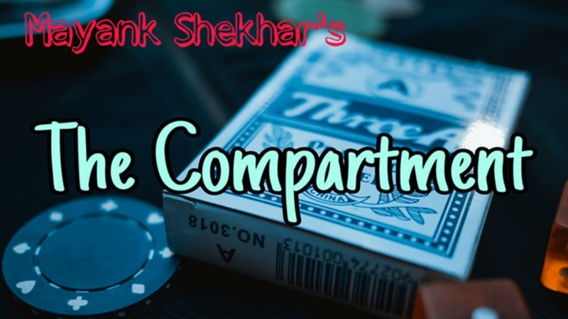 Close Up Performer The Compartment by Mayank Shekhar video DOWNLOAD MMSMEDIA - 1