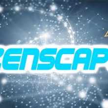 Close Up Performer Zenscape by Doan video DOWNLOAD MMSMEDIA - 1
