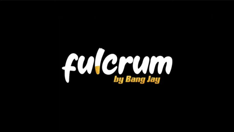 Close Up Performer Fulcrum by Bang Jay video DOWNLOAD MMSMEDIA - 1