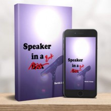 Theory, History and Business Speaker In a Book by David J. Greene eBook DOWNLOAD MMSMEDIA - 1